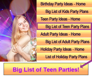 Teen_Party_Main2