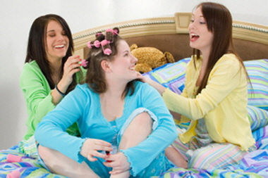 Teen_Sleepover_Party